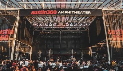 blink-182 comenzó la gira por Norteamérica