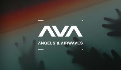 Angels and Airwaves lanza nuevo single y confirma gira por Estados Unidos